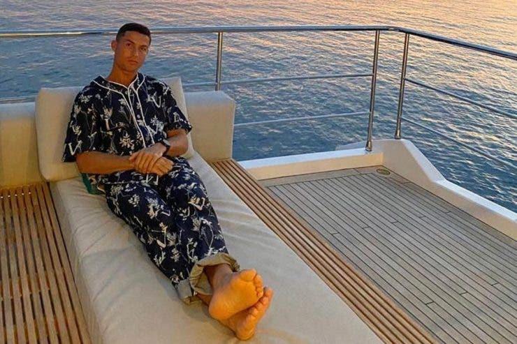 cristiano ronaldo, Novak Djokovic, Venus Williams, licitatie