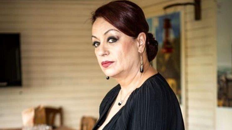 Adriana Trandafir, mărturisiri șocante după infectarea cu COVID-19