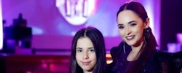 Andreea Marin are și alți copii (1)