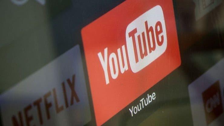 Cele mai urmărite canale de Youtube