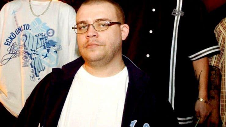 Cum arată și ce mai face Tataee, omul rap-ului din România
