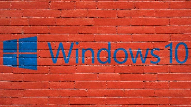 Cum să rezolvi problemele legate de Windows 10