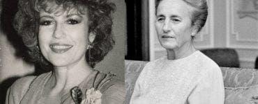 De ce nu o plăcea Elena Ceaușescu pe Corina Chiriac