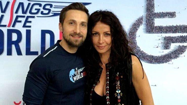 De ce s-a despărțit Mihaela Rădulescu de Dani Oțil