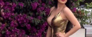 Fotomodel celebru, gasit mort într-o groapa