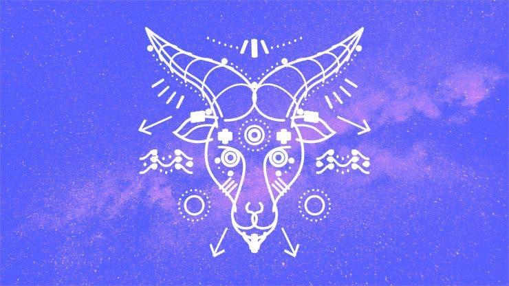 Horoscop 3 ianuarie 2021