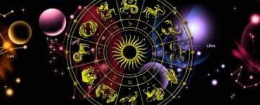 Horoscop 25 ianuarie 2021