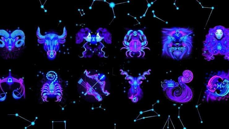 Horoscop 23 decembrie 2020