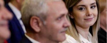 Irina Tănase, îngrijorată pentru situația logodnicului său