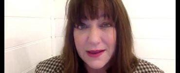 Astrologul anunță și când va fi sfârșitul