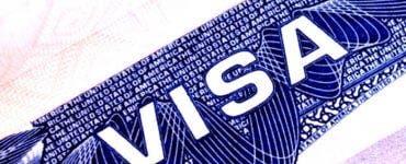 Loteria vizelor, ONLINE și FĂRĂ TAXE