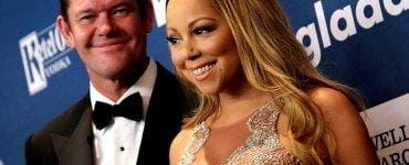 Mariah Carey, dezvăluiri intime din relația cu James Packer