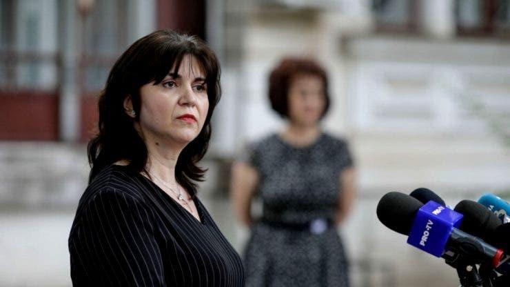 Ministrul Educației, despre închiderea școlilor