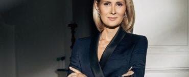 Sandra Stoicescu
