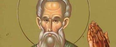Sfântul Iacob