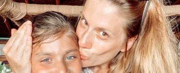 Fiica lui Tily Nicolae a fost operată