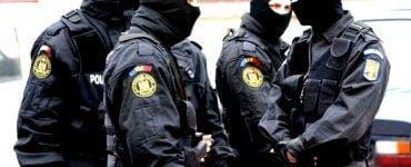 Unul dintre cei mai de temuți interlopi din România a fost prins