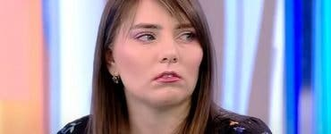 Veronica Vulpița