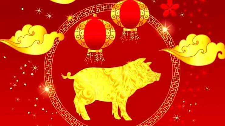 Zodiac Chinezesc pentru luna noiembrie