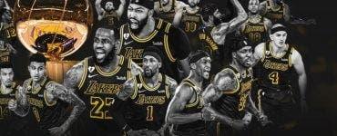 donald trump, LeBron James, NBA