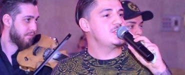 Bogdan de la Ploiești s-a ras în cap