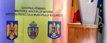 Gheorghe Cojanu