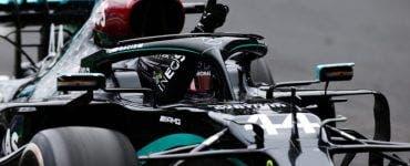 Lewis Hamilton, Formula 1, Portugalia,