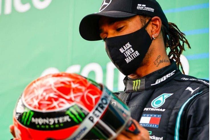 Lewis Hamilton, Formula 1, record,