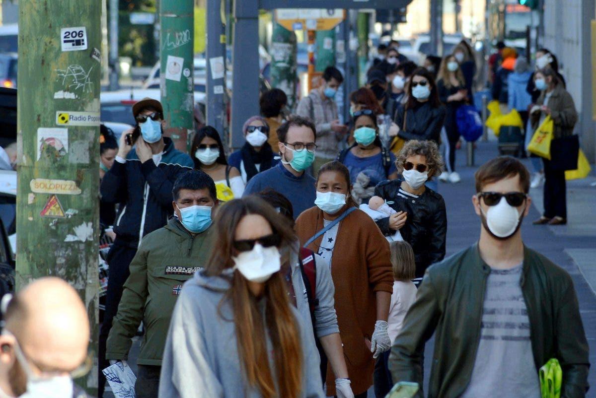 Când se va încheia pandemia de coronavirus? Anunțul pe care toți îl așteptau