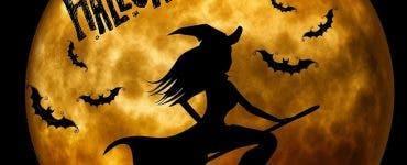 horoscop Halloween