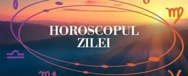 horoscop toate zodiile