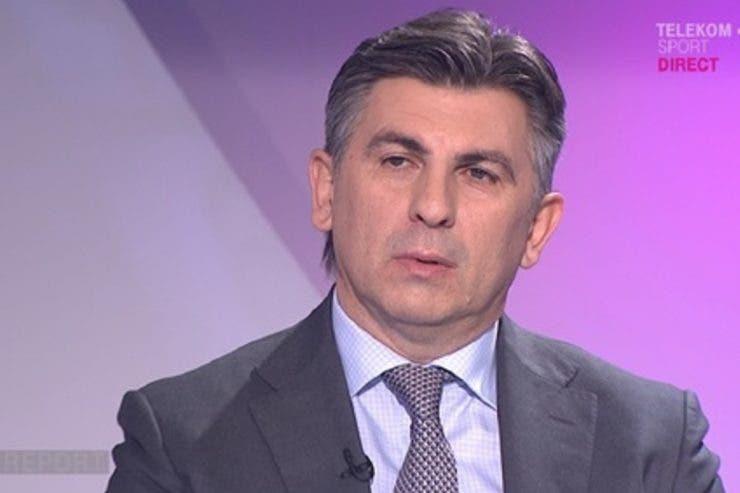 Ionuț Lupescu, Arabia Saudită,