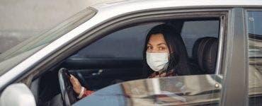 Când se încheie pandemia de coronavirus