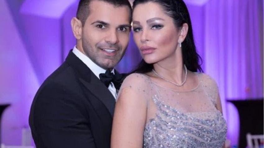 Ce a putut să spună Brigitte despre Ilie Năstase de față cu actualul ei soț, Florin Pastramă. Acesta din urmă s-a înfuriat