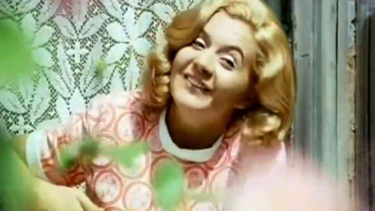 Vasilica Tastaman