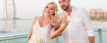Walter Zenga, căsătorii
