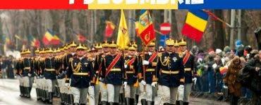 Cele mai cunoscute obiceiuri ale românilor, de 1 decembrie