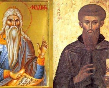Calendar ortodox 1 decembrie 2020
