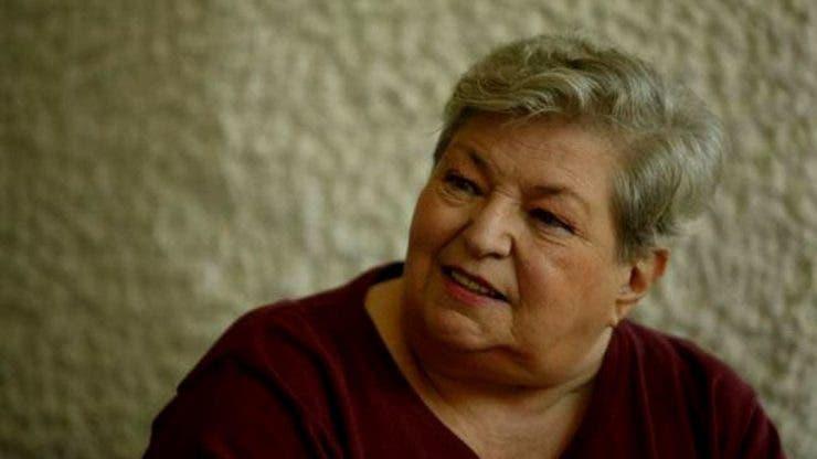 Câte kilograme are acum actrița Draga Olteanu Matei