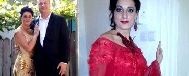 Cazul mezzosopranei Maria Nicoară