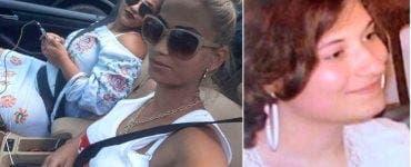 Cazul tinerei ucise și incendiată pe un câmp din Giurgiue pe Facebook