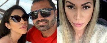 Cine este bărbatul misterios pentru care Raluca vrea să divorțeze de Pepe