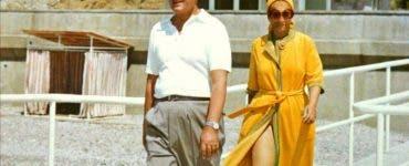 De ce nu purta Elena Ceaușescu niciodată lenjerie intimă