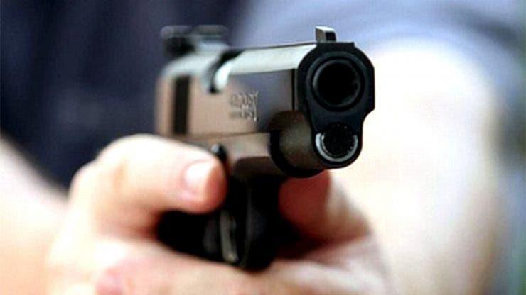 Doi oameni au fost împușcați pe o stradă din Constanța