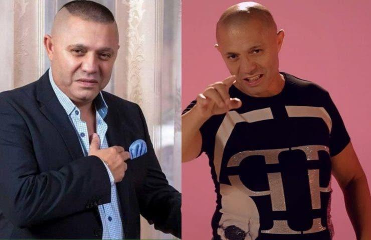 Drama lui Nicolae Guță