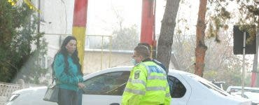 Brigitte și Pastramă au ajuns din nou la poliție
