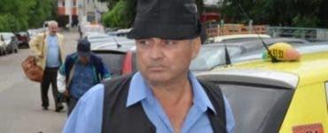 Primul român condamnat pe viață după 1989 a fost reținut din nou