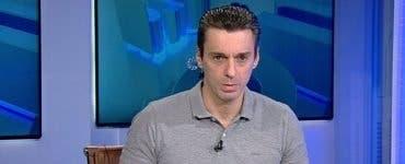Mircea Badea, despre Andi Moisescu