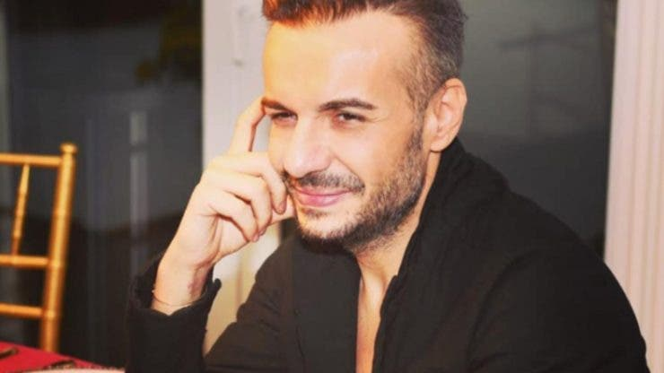 Noi dezvăluiri în cazul lui Răzvan Cioban