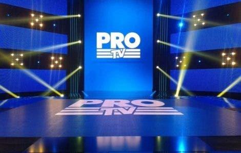 Program Pro TV de 1 decembrie